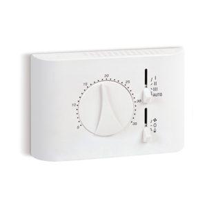 ET-22-AC Raumtemperaturregelung