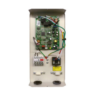 GREE GMV4-GMV5 Adapterplatine