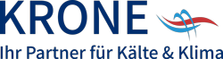 Krone AG
